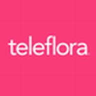 Teleflora promo codes