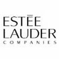 Estee Lauder promo codes