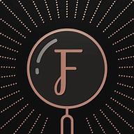 Flaviar promo codes