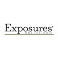 Exposures promo codes