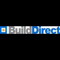 BuildDirect promo codes