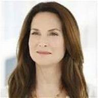 Lisa Hoffman Beauty promo codes