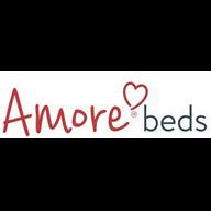 Amore Beds_logo