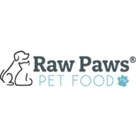 Raw Paws Pet promo codes