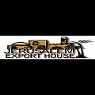 Jerusalem Export House promo codes