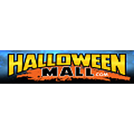 Halloween Mall promo codes