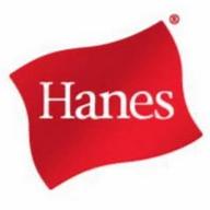 Hanes promo codes
