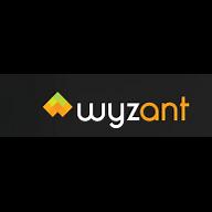 Wyzant_logo