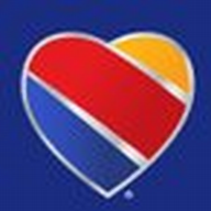 Southwest Airlines promo codes
