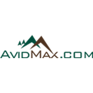 Avidmax Outfitters promo codes