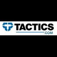 Tactics promo codes