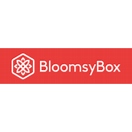 BloomsyBox promo codes