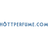 HottPerfume promo codes