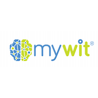 Mywit promo codes