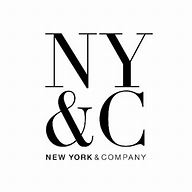 Jones New York promo codes