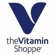 Vitamin Shoppe_logo
