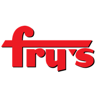 Fry's Electronics promo codes