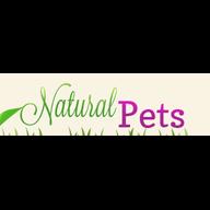 Natural Pets promo codes