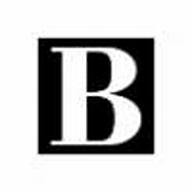 Brookstone promo code
