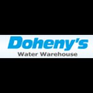 Doheny's promo code