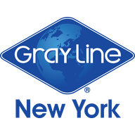 Gray Line New York lowest price