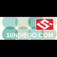 Sun Diego promo codes