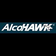 AlcoHAWK promo codes