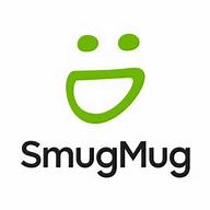 SmugMug promo codes