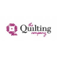 Quilting Company promo codes