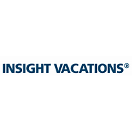 Insight Vacations promo codes
