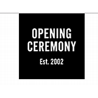Opening Ceremony coupon codes