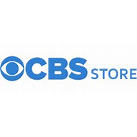 CBS Store coupon codes