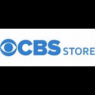 CBS Store promo codes