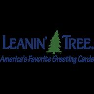 Leanin Tree promo codes