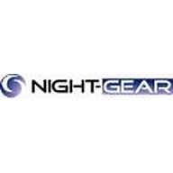 Night-Gear. promo codes