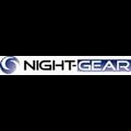 Night-Gear. promo codes
