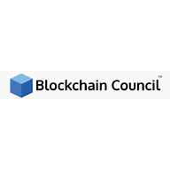 Blockchain Council promo codes