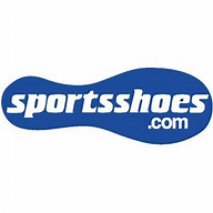 Sportsshoes.com promo codes