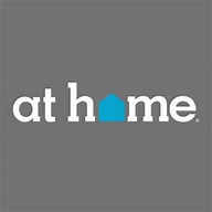 Home of Decor promo codes