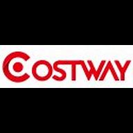 Costway coupon codes