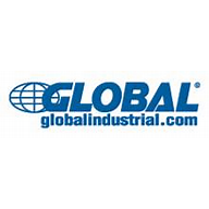 Global Industrial promo codes
