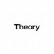 Theory promo codes