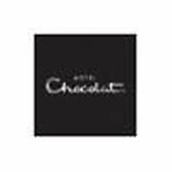 Hotel Chocolat_logo
