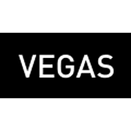 VEGAS Creative Software promo codes