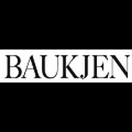 Baukjen promo codes
