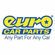 CarParts.com promo codes