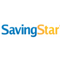 savingstar.com promo codes