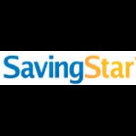 SavingStar promo codes