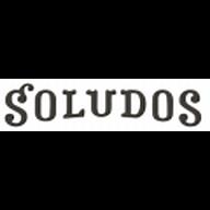 Soludos promo codes