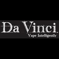 Da Vinci Vaporizer promo codes
